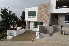 Foto de casa en venta en  , bosque monarca, morelia, michoacán de ocampo, 3859896 No. 01