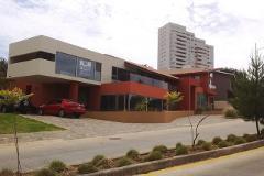 Foto de casa en venta en  , bosque monarca, morelia, michoacán de ocampo, 3888654 No. 01