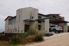 Foto de casa en venta en  , bosque monarca, morelia, michoacán de ocampo, 3888844 No. 01