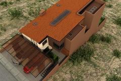 Foto de casa en venta en  , bosque monarca, morelia, michoacán de ocampo, 3889702 No. 02