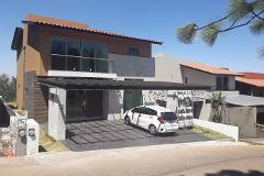 Foto de casa en venta en  , bosque monarca, morelia, michoacán de ocampo, 3890205 No. 01