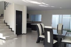Foto de casa en venta en  , bosque monarca, morelia, michoacán de ocampo, 3918854 No. 02