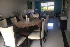 Foto de casa en venta en bosque olinala 47, bosque esmeralda, atizapán de zaragoza, méxico, 4533646 No. 01