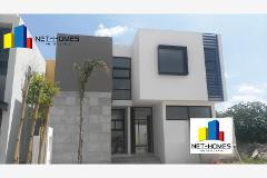 Foto de casa en venta en bosque , real del bosque, corregidora, querétaro, 3708993 No. 01