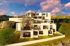 Foto de casa en venta en  , bosque real, huixquilucan, méxico, 4601810 No. 01