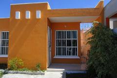 Foto de casa en renta en  , bosque real, solidaridad, quintana roo, 1119047 No. 01