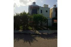 Foto de casa en renta en  , bosque real, solidaridad, quintana roo, 2257981 No. 01