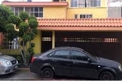 Foto de casa en venta en  , bosque residencial del sur, xochimilco, distrito federal, 3139015 No. 01