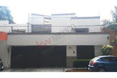 Foto de casa en venta en  , bosque residencial del sur, xochimilco, distrito federal, 4273143 No. 01