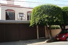 Foto de casa en venta en  , bosque residencial del sur, xochimilco, distrito federal, 4411619 No. 01