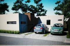 Foto de casa en venta en  , bosque residencial, santiago, nuevo león, 4673842 No. 01