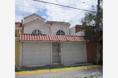 Foto de casa en venta en bosques 100, bosques de aragón, nezahualcóyotl, méxico, 4607768 No. 01