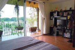 Foto de casa en venta en bosques 12, bosques de cuernavaca, cuernavaca, morelos, 4486993 No. 01