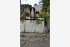 Foto de casa en venta en bosques 78, bosques del valle 2a sección, coacalco de berriozábal, méxico, 0 No. 01