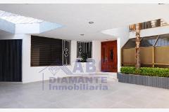 Foto de casa en venta en bosques camelinas 1, camelinas, morelia, michoacán de ocampo, 3660528 No. 01
