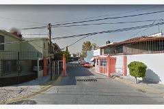Foto de casa en venta en bosques de angola 60, bosques de aragón, nezahualcóyotl, méxico, 4510398 No. 01
