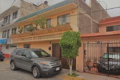 Foto de casa en venta en  , bosques de aragón, nezahualcóyotl, méxico, 4370357 No. 01
