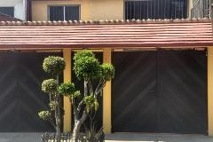 Foto de casa en venta en  , bosques de aragón, nezahualcóyotl, méxico, 0 No. 01