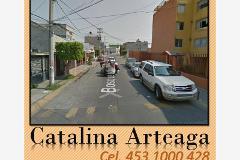 Foto de casa en venta en bosques de argelia 0, bosques de aragón, nezahualcóyotl, méxico, 4509423 No. 01