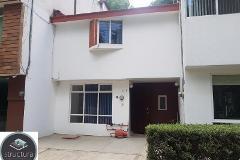Foto de casa en renta en - -, bosques de atoyac, puebla, puebla, 4528550 No. 01