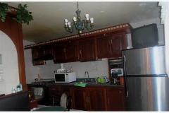 Foto de casa en venta en bosques de bohemia 13, bosques del lago, cuautitlán izcalli, méxico, 0 No. 01