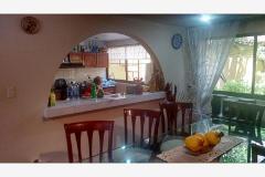 Foto de casa en venta en bosques de bolivia 38, bosques de aragón, nezahualcóyotl, méxico, 0 No. 11