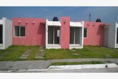 Foto de casa en venta en bosques de ceiba 73, tejería, veracruz, veracruz de ignacio de la llave, 4501991 No. 01
