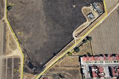 Foto de terreno habitacional en venta en  , bosques de colón, toluca, méxico, 4569719 No. 01