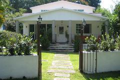 Foto de rancho en venta en  , bosques de cuernavaca, cuernavaca, morelos, 1162521 No. 01