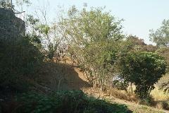 Foto de terreno habitacional en venta en  , bosques de cuernavaca, cuernavaca, morelos, 3385302 No. 01