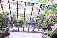 Foto de casa en venta en  , bosques de cuernavaca, cuernavaca, morelos, 0 No. 01
