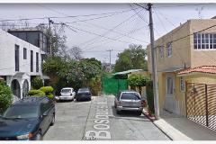 Foto de casa en venta en bosques de durango 10-a, jardines de santa mónica, tlalnepantla de baz, méxico, 4516991 No. 01