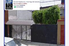 Foto de casa en venta en bosques de durango 14, jardines de santa mónica, tlalnepantla de baz, méxico, 4517063 No. 01