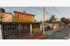 Foto de casa en venta en bosques de felipe 42, bosques del valle 1a sección, coacalco de berriozábal, méxico, 4656915 No. 01