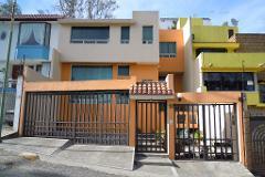 Foto de casa en venta en bosques de fontaneblue 17 , paseos del bosque, naucalpan de juárez, méxico, 4372084 No. 01