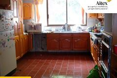 Foto de casa en venta en bosques de granados 285, bosque de las lomas, miguel hidalgo, distrito federal, 0 No. 01