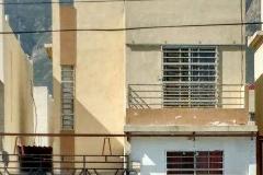 Foto de casa en venta en  , bosques de la huasteca, santa catarina, nuevo león, 2035318 No. 01