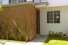 Foto de casa en venta en  , bosques de la pradera, irapuato, guanajuato, 0 No. 01