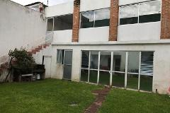 Foto de casa en venta en  , bosques de la victoria, guadalajara, jalisco, 3835147 No. 01
