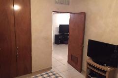 Foto de casa en venta en  , bosques de las cumbres, monterrey, nuevo león, 3986544 No. 02
