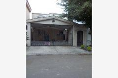 Foto de casa en venta en  , bosques de las cumbres, monterrey, nuevo león, 4199135 No. 01