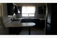 Foto de casa en venta en  , bosques de las cumbres, monterrey, nuevo león, 4401748 No. 01