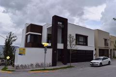 Foto de casa en venta en  , bosques de las cumbres, monterrey, nuevo león, 4407565 No. 01