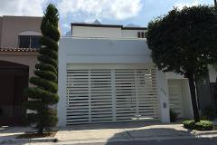 Foto de casa en venta en  , bosques de las cumbres, monterrey, nuevo león, 4572409 No. 01