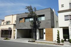 Foto de casa en venta en  , bosques de las cumbres, monterrey, nuevo león, 0 No. 01