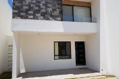 Foto de casa en venta en bosques de las flores 450, villa de pozos, san luis potosí, san luis potosí, 0 No. 01