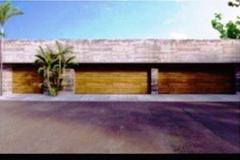 Foto de casa en venta en  , bosques de las lomas, cuajimalpa de morelos, distrito federal, 4350181 No. 01