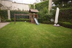Foto de casa en venta en  , bosques de las lomas, cuajimalpa de morelos, distrito federal, 4493077 No. 01