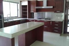 Foto de casa en venta en  , bosques de las lomas, santiago, nuevo león, 1283495 No. 01