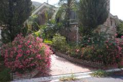 Foto de casa en venta en  , bosques de las lomas, santiago, nuevo león, 3516199 No. 01